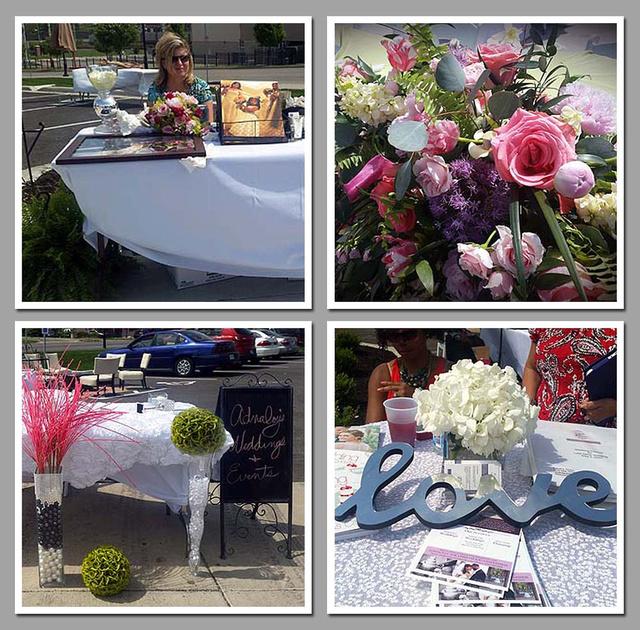 Bridal Show Blog2_edited-1