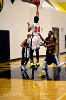 Hickman Mills vs Grandview 1-14-15 (12)