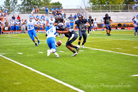 JV RayPec vs Liberty football (35)