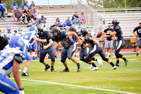 JV RayPec vs Liberty football (37)