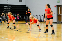 8th Grade A Team Volleyball 9-23-15 (6)