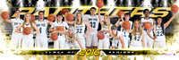 Ray-Pec Basketball Players Posters & Banners