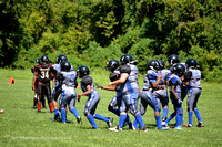 Spartans vs Blue Devils U12 9614 (3)