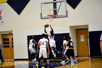Hickman Mills vs Grandview 1-14-15 (16)
