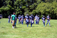 Spartans vs Blue Devils U12 9614 (1)