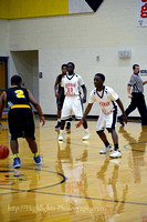 Hickman Mills vs Grandview 1-14-15 (9)