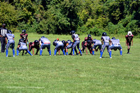 Spartans vs Blue Devils U12 9614 (4)