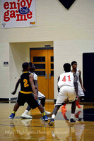 Hickman Mills vs Grandview 1-14-15 (6)