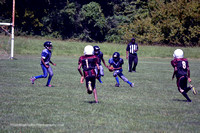 Spartans vs Blue Devils U12 9614 (71)