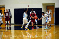 Grandview vs Warrensburg 1-13-15 (8)