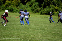 Spartans vs Blue Devils U12 9614 (6)