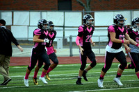 RP vs Lee's Summit (Cancer Awareness Night2017) (11)WEB