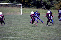Spartans vs Blue Devils U12 9614 (73)
