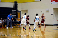 Grandview vs Warrensburg 1-13-15 (6)