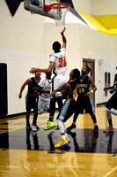 Hickman Mills vs Grandview 1-14-15 (13)