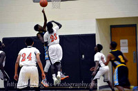 Hickman Mills vs Grandview 1-14-15 (15)
