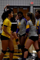 RP Varsity vs Blue Springs 9-26-17 (12) WEB