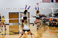 RP Varsity vs Blue Springs 9-26-17 (20) WEB