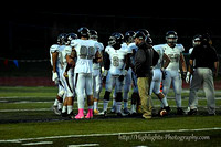 RP v LSW (Districts) FB2016 WEB (13)