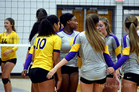 RP Varsity vs Blue Springs 9-26-17 (14) WEB