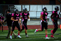 RP vs Lee's Summit (Cancer Awareness Night2017) (12)WEB