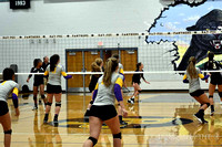 RP Varsity vs Blue Springs 9-26-17 (1) WEB