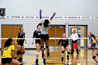 RP Varsity vs Blue Springs 9-26-17 (17) WEB