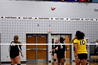 RP Varsity vs Blue Springs 9-26-17 (6) WEB
