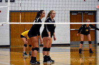 RP Varsity vs Blue Springs 9-26-17 (3) WEB
