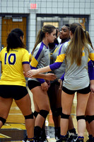 RP Varsity vs Blue Springs 9-26-17 (11) WEB