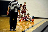 Grandview vs Warrensburg 1-13-15 (10)
