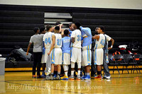Grandview vs Warrensburg 1-13-15 (3)