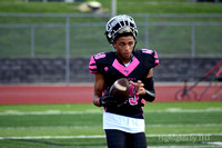 RP vs Lee's Summit (Cancer Awareness Night2017) (7)WEB