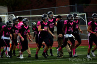 RP vs Lee's Summit (Cancer Awareness Night2017) (15)WEB