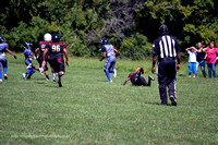 Spartans vs Blue Devils U12 9614 (9)