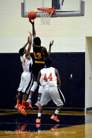 Hickman Mills vs Grandview 1-14-15 (7)