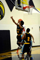 Hickman Mills vs Grandview 1-14-15 (19)