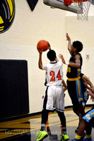 Hickman Mills vs Grandview 1-14-15 (18)