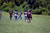 Spartans vs Blue Devils U12 9614 (8)