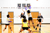 RP Varsity vs Blue Springs 9-26-17 (19) WEB
