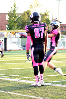 RP vs Lee's Summit (Cancer Awareness Night2017) (22)WEB
